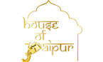 house of jaipur logo