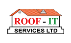 roof it logo